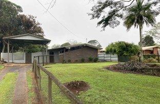 Picture of 29 Malanda Millaa Millaa Road, Malanda QLD 4885