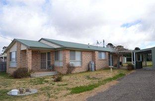 8 Stewart St, Tarago NSW 2580