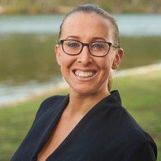 Lucy Clarke, Sales representative