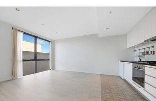 Picture of 1415/610 St Kilda Road, Melbourne 3004 VIC 3004