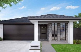 Picture of Lot 6414 Livestock Street, Mernda VIC 3754