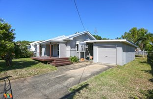 Picture of 11 Ibis Street, Slade Point QLD 4740