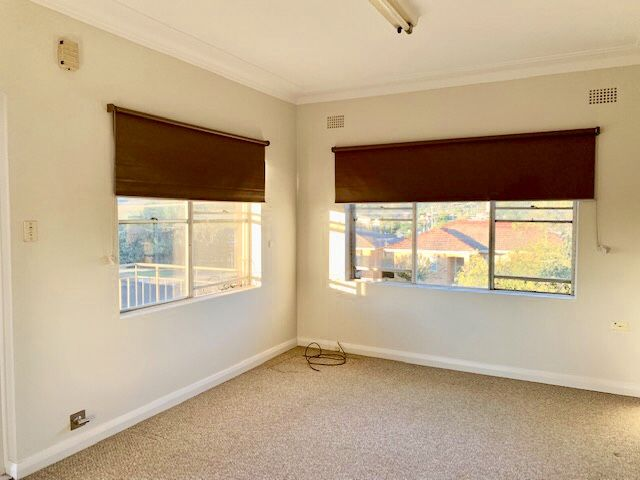 4/1 Dumaresq Street, Tamworth NSW 2340, Image 1
