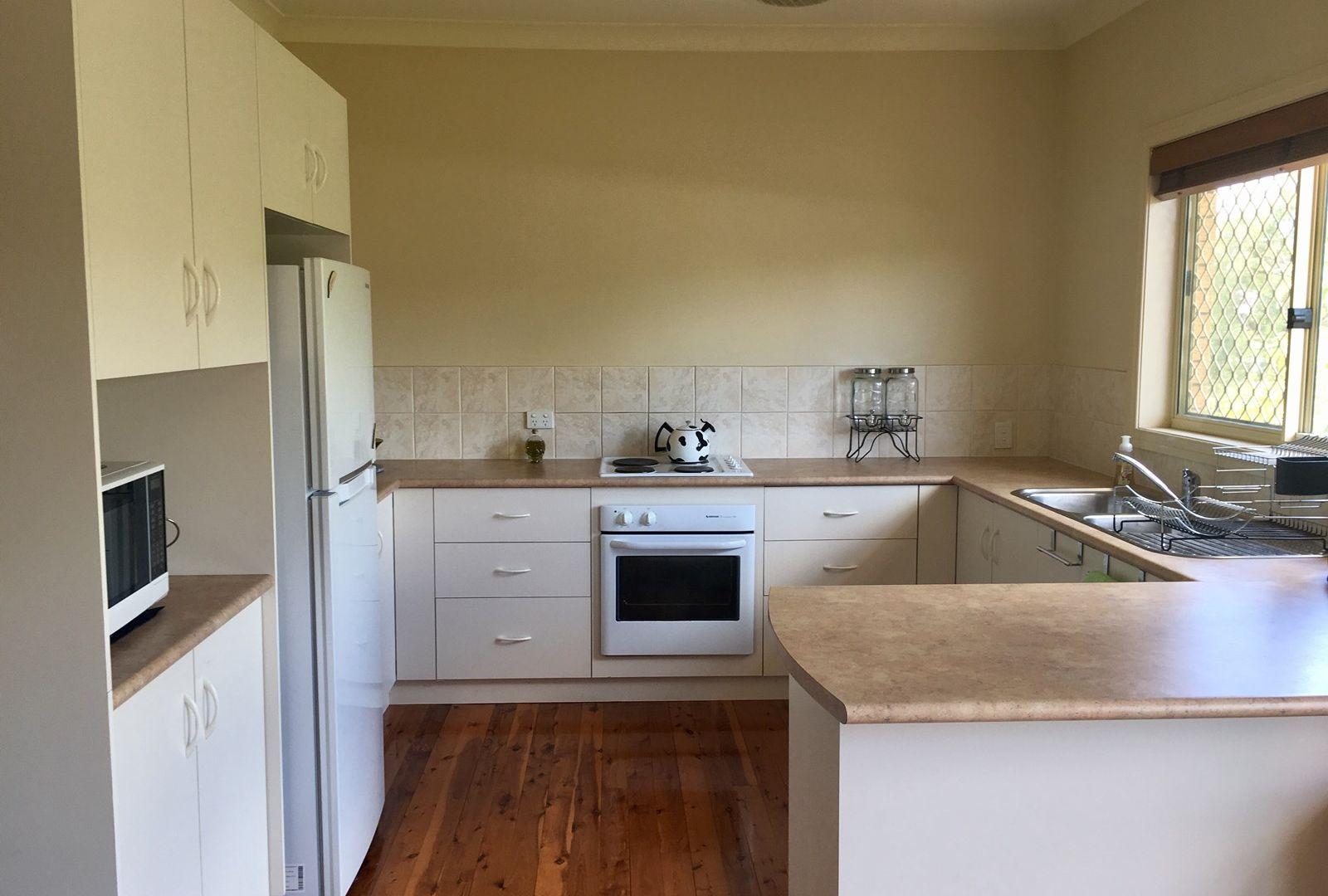4/408 Schubach Street, Albury NSW 2640, Image 1
