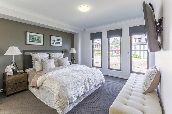 Picture of Lot 290 Waterlea Estate, WALLOON QLD 4306