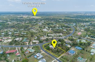 Picture of 159-161 Bigmor Drive, Elimbah QLD 4516
