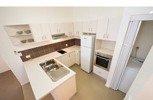 Picture of 28 Marten Street, South Gladstone QLD 4680