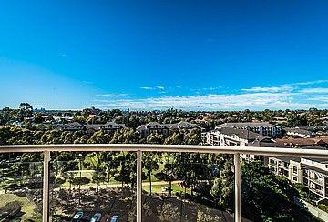 P01/6 Wentworth Drive, Liberty Grove NSW 2138, Image 0