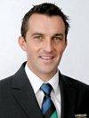 Paul Reid, Sales representative