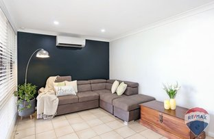 Picture of 3 KINGSLEY GROVE, Kingswood NSW 2747