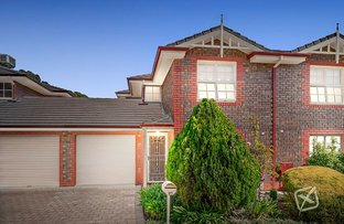 Picture of 2/1 Madeline Court, Wynn Vale SA 5127