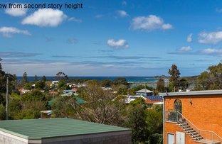 3 Hood Crescent, Tuross Head NSW 2537