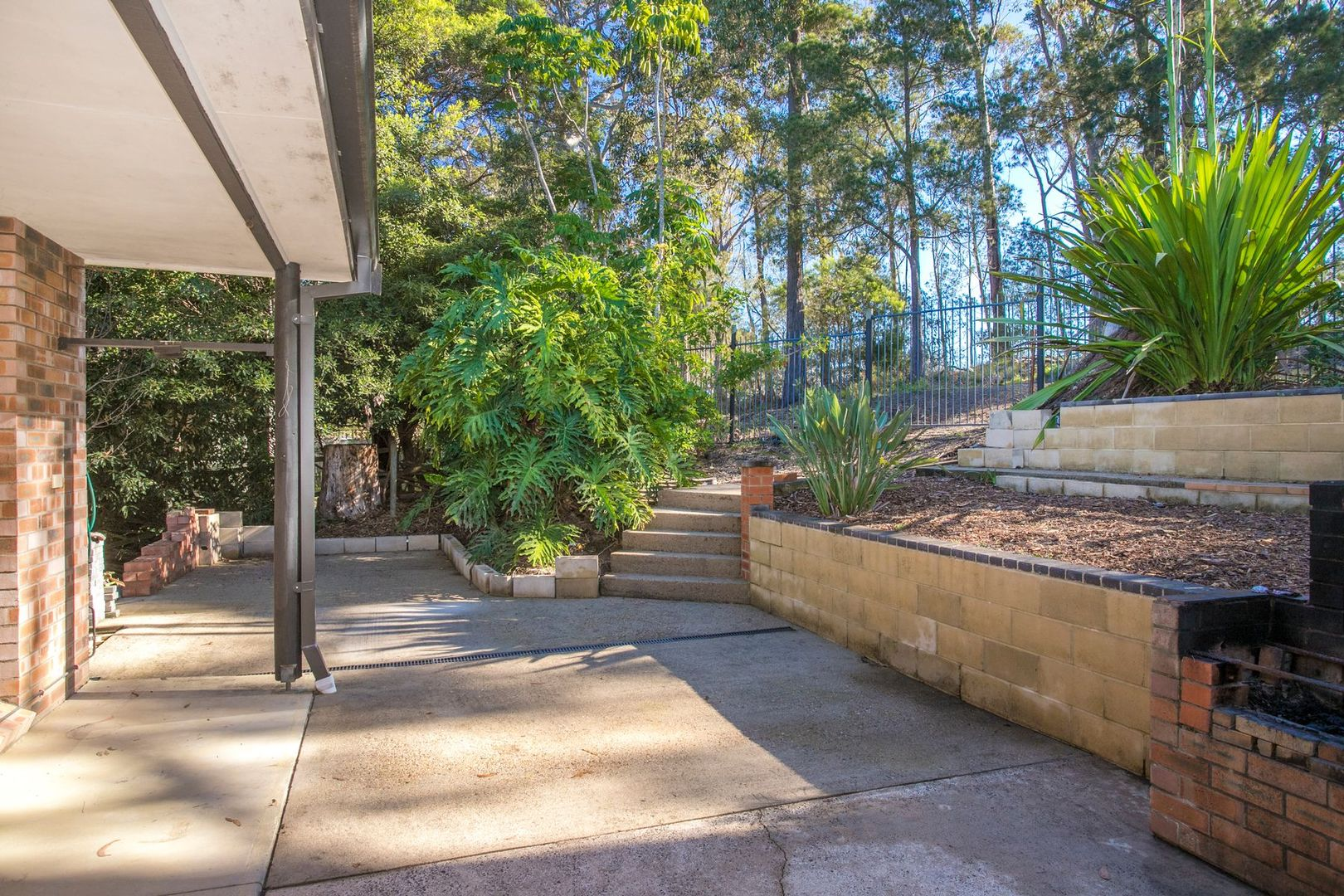 66 Cook Avenue, Surf Beach NSW 2536, Image 2