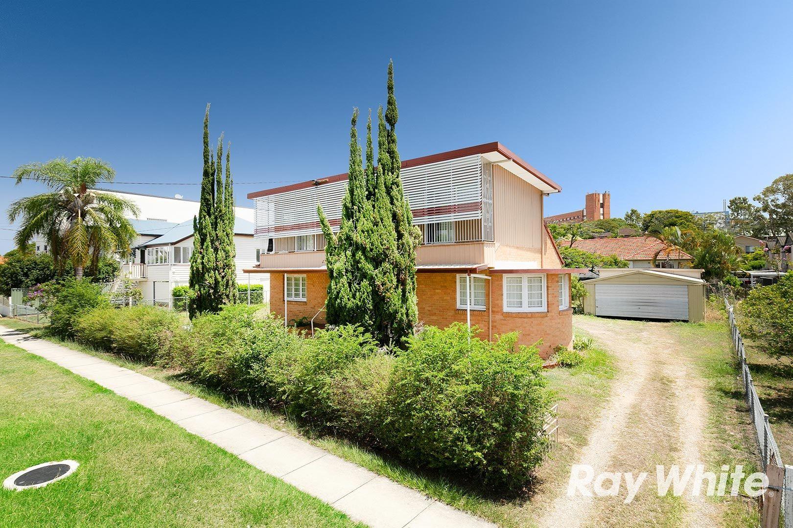 22 Farnell Street, Chermside QLD 4032, Image 0