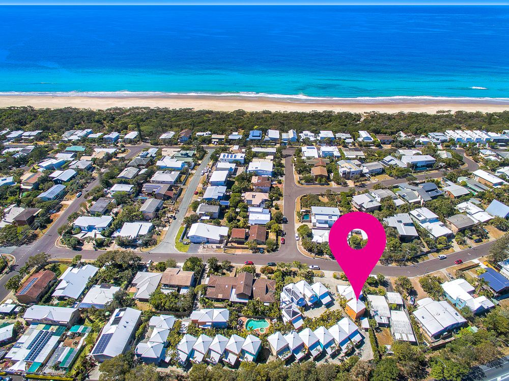 Unit 2, 43-51 Oriole Avenue, Peregian Beach QLD 4573, Image 0