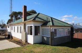 Picture of 5 Albert Street, Oberon NSW 2787