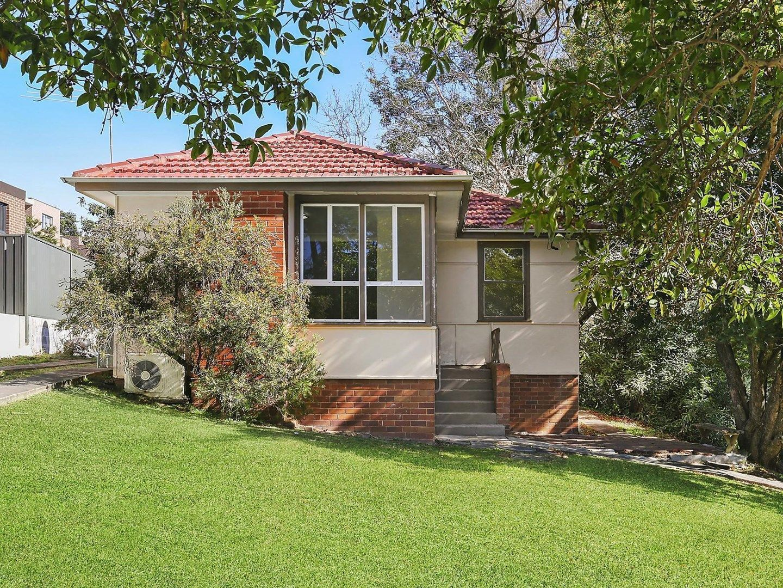 19 Pearce Avenue, Peakhurst NSW 2210, Image 0