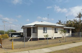 Picture of 48 Scott Street, Wondai QLD 4606