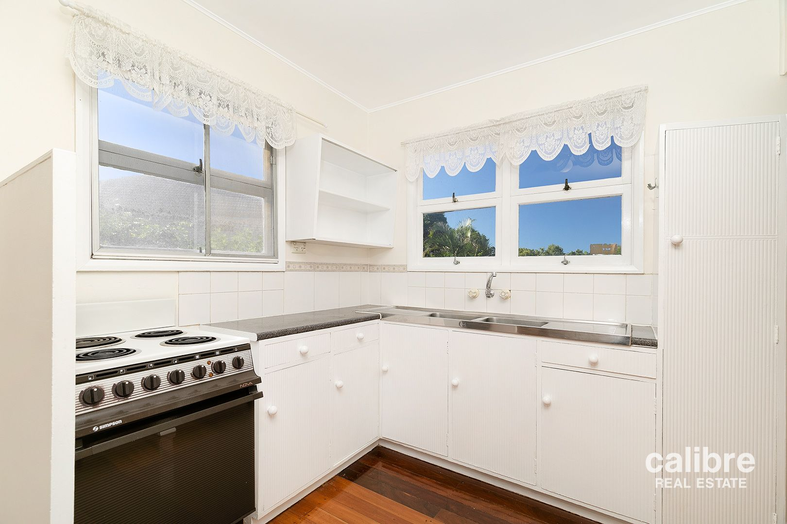 3/55 Cressey Street, Wavell Heights QLD 4012, Image 1