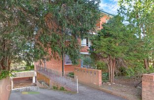 Picture of 3/73 Parke Street, Katoomba NSW 2780