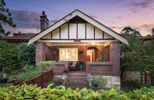 Picture of 34 Warragal Road, Turramurra NSW 2074