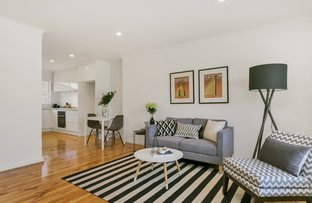Picture of 2/9A Jackson Street, Magill SA 5072