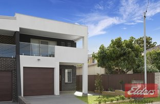 Picture of 1 Cardigan Road, Greenacre NSW 2190
