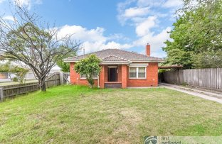 Picture of 1/21 James  Street, Dandenong VIC 3175
