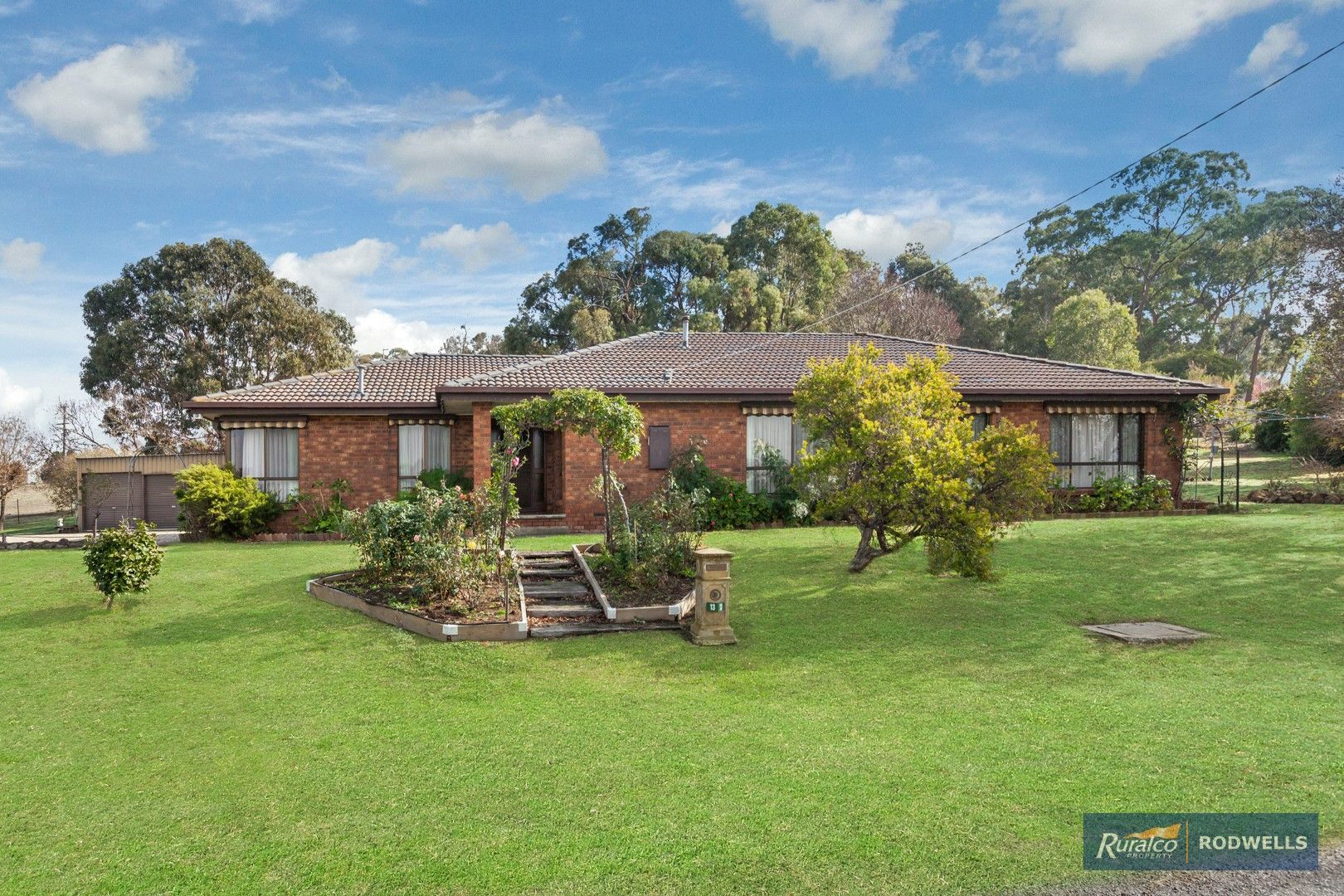 13 Brucewater Court, Broadford VIC 3658, Image 0