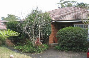 Picture of 111 Livingstone Avenue, Pymble NSW 2073