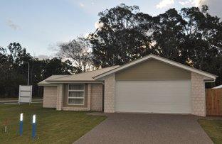 Lot 9 Halcyon Drive, Wondunna QLD 4655