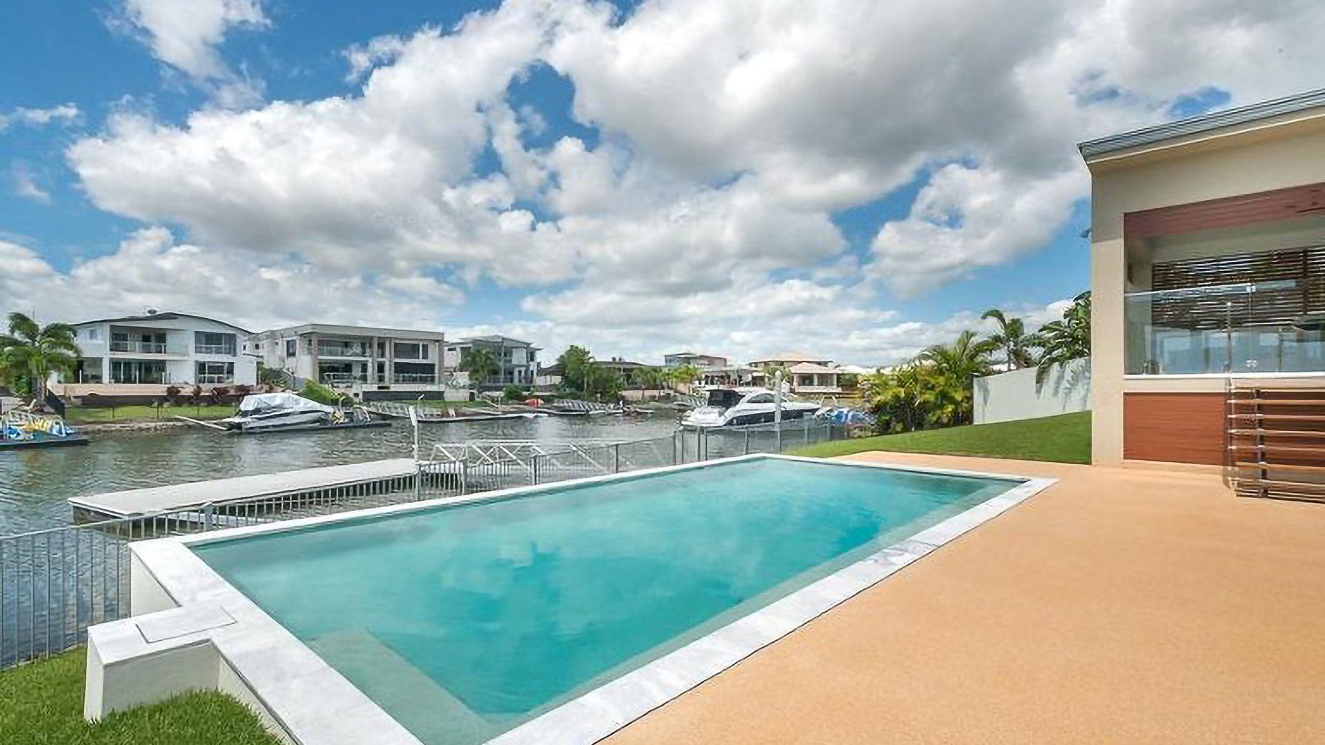 63 Southaven Drive, Helensvale QLD 4212, Image 1