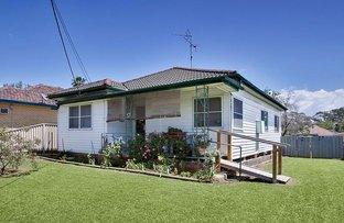 57 Church Street, South Windsor NSW 2756