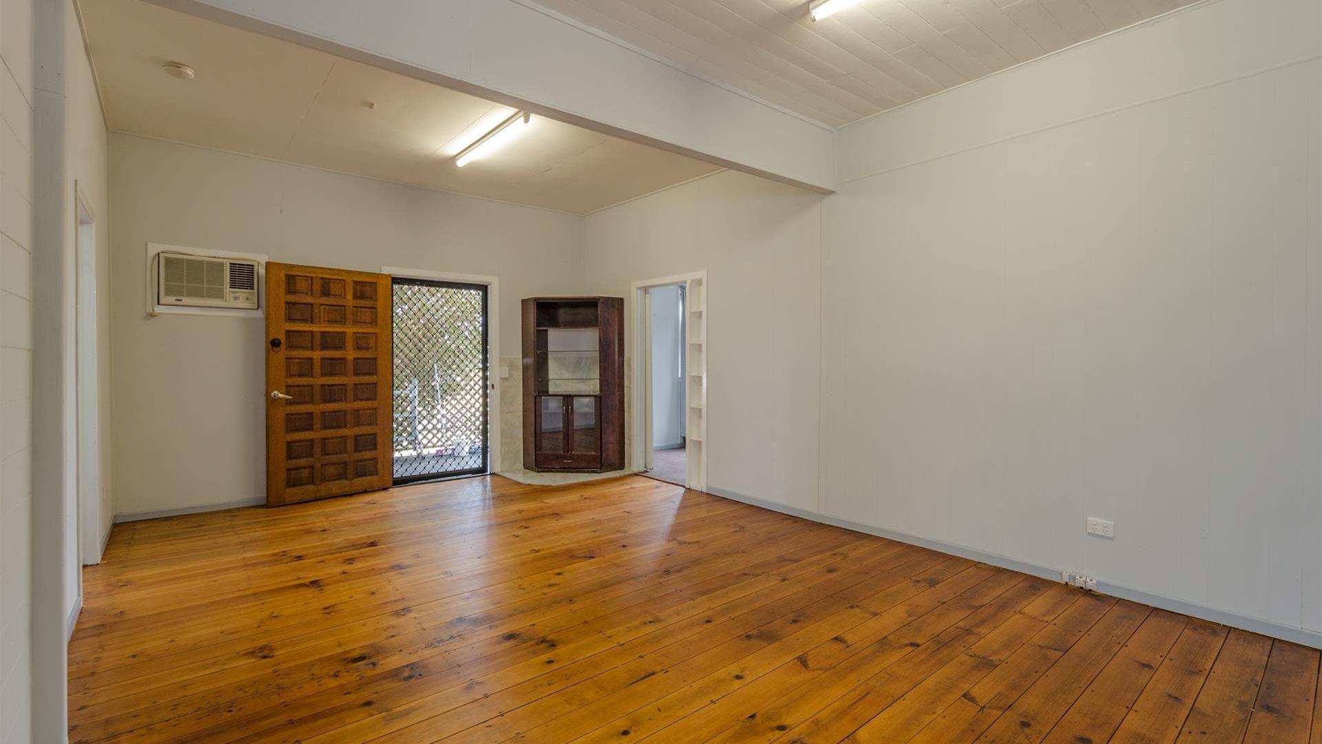 3 Kent Street, Bundaberg East QLD 4670, Image 1