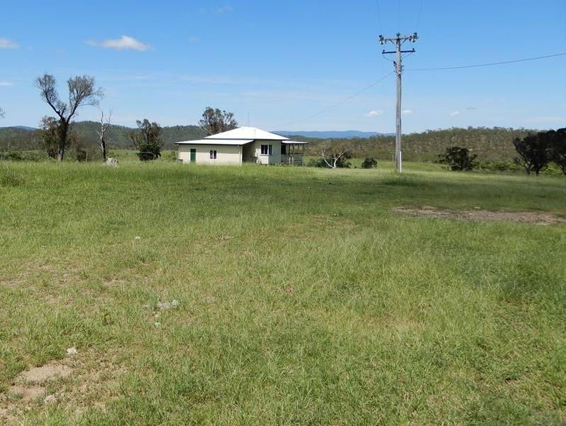 Eton QLD 4741, Image 0
