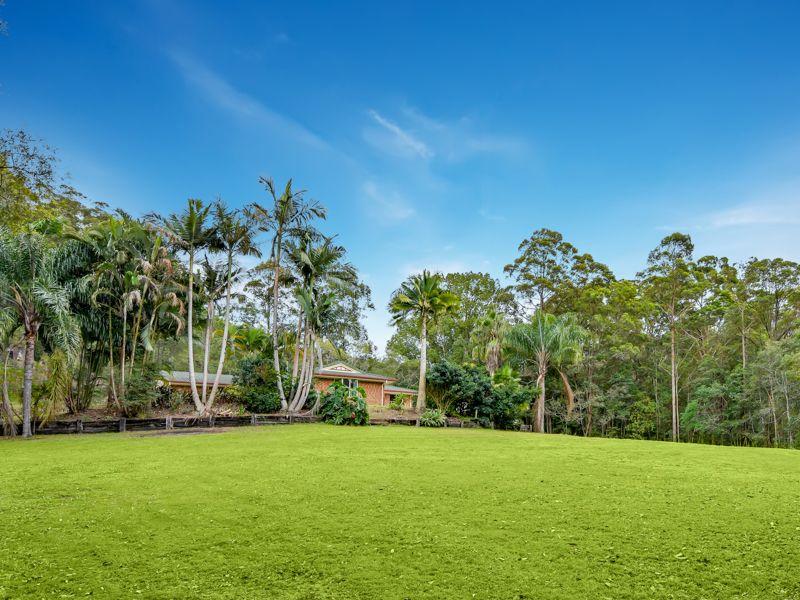 189 McGilchrist Road, Palmwoods QLD 4555, Image 0