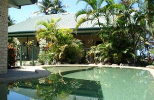 Picture of 1-26 Donkin Lane, Mission Beach QLD 4852