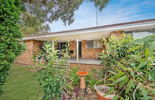 Picture of Lot 6/34-36 Skilton Avenue, East Maitland NSW 2323