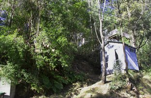 Picture of 26 Algwen Road, North Gosford NSW 2250
