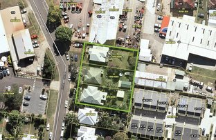 Picture of 3 Smith st, Nambour QLD 4560