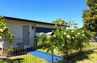 Picture of 30 Buckley Avenue, Mount Isa QLD 4825