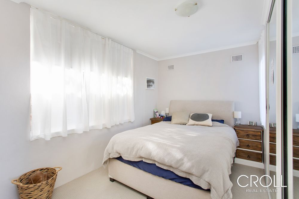 1/4 Merlin Street, Neutral Bay NSW 2089, Image 1