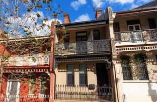 Picture of 51 Craigend Street, Darlinghurst NSW 2010