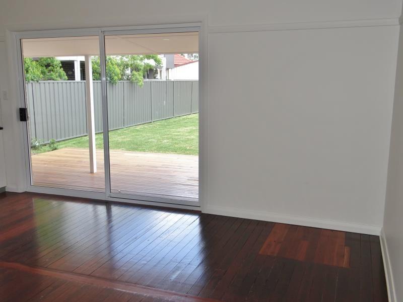 160 Broadmeadow Road, Broadmeadow NSW 2292, Image 2