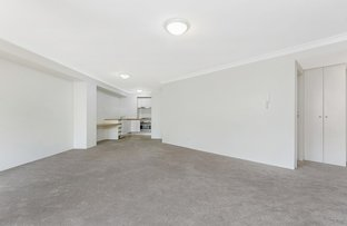 Picture of 9312/177-219 Mitchell Road, Erskineville NSW 2043