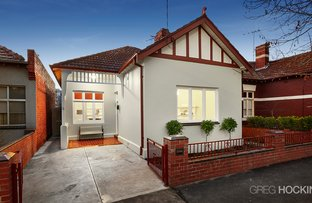 4 Wright Street, Middle Park VIC 3206