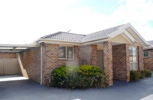 Picture of 2/32 St Vigeons Road, Reservoir VIC 3073
