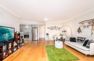Picture of 79/1 Shirley Street, Alexandria NSW 2015