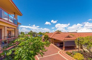Picture of 31 / 153 Stock Road, Bicton WA 6157