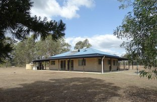 Picture of 699 Neils Road, Rosedale QLD 4674